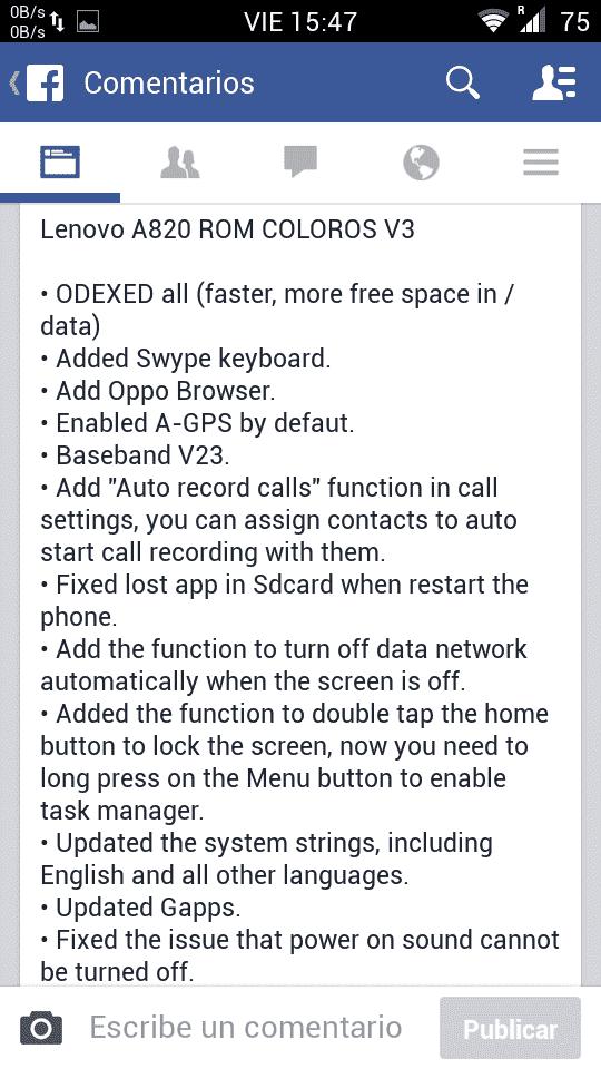 Screenshot_2014-06-06-15-47-18.