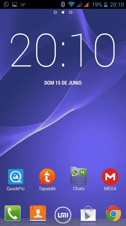 Screenshot_2014-06-15-20-10-52.