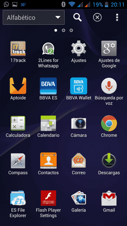 Screenshot_2014-06-15-20-11-09.png