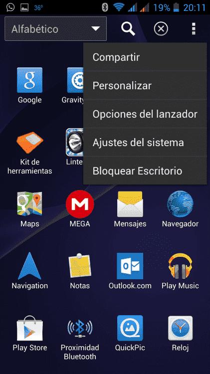Screenshot_2014-06-15-20-11-15.