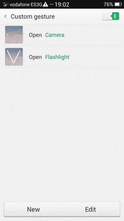 Screenshot_2014-06-17-19-02-02-609.