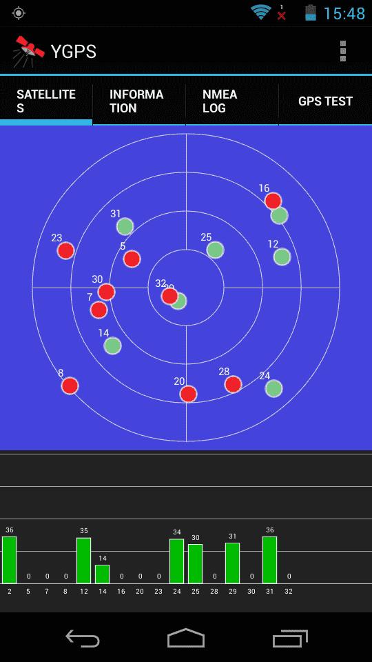 Screenshot_2014-06-22-15-48-48.