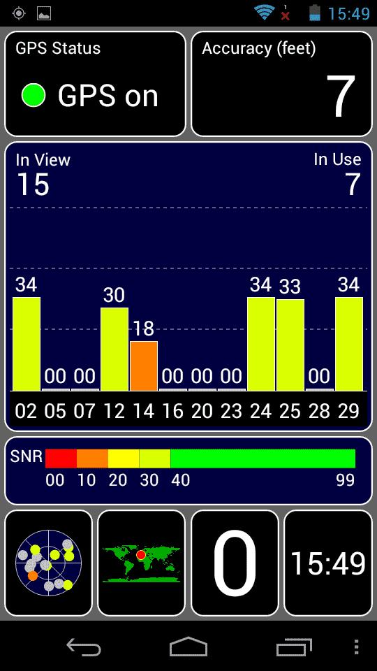 Screenshot_2014-06-22-15-49-42.