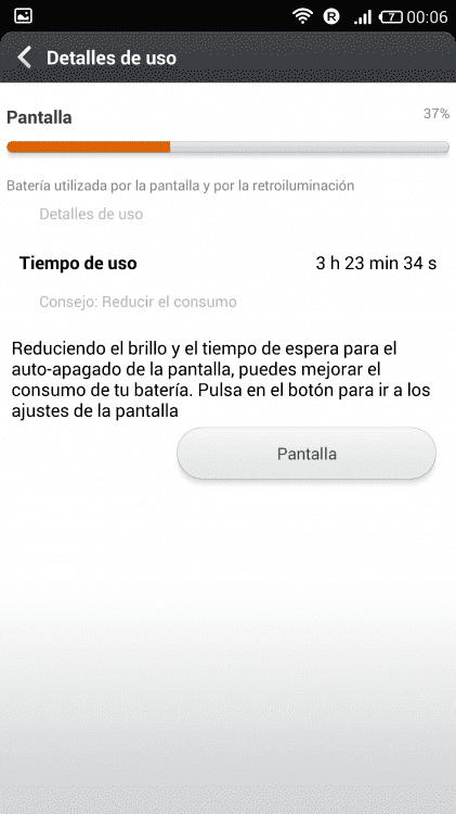 Screenshot_2014-06-23-00-06-58.