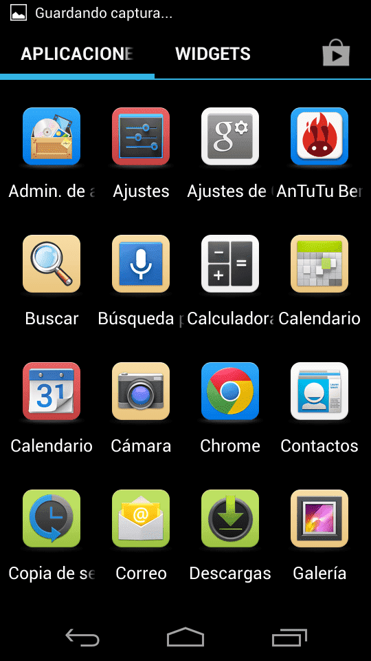 Screenshot_2014-06-23-12-20-23.