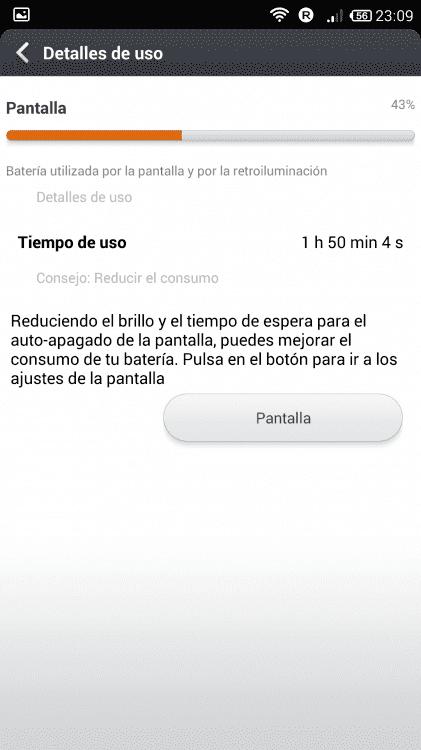 Screenshot_2014-06-23-23-09-16.