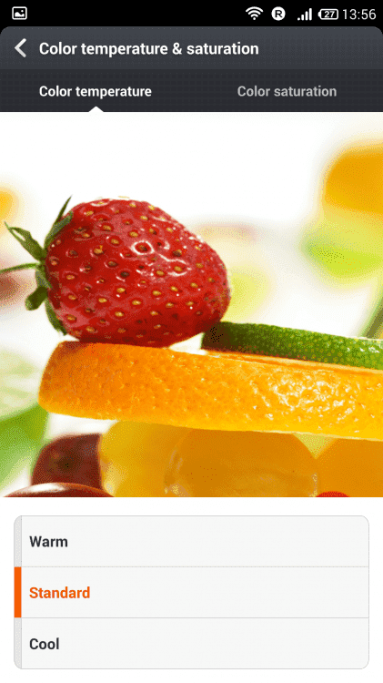 Screenshot_2014-06-24-13-56-23.