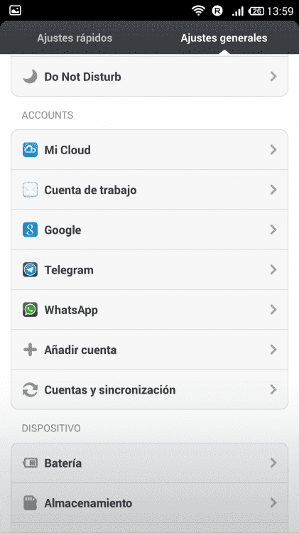 Screenshot_2014-06-24-13-59-15.