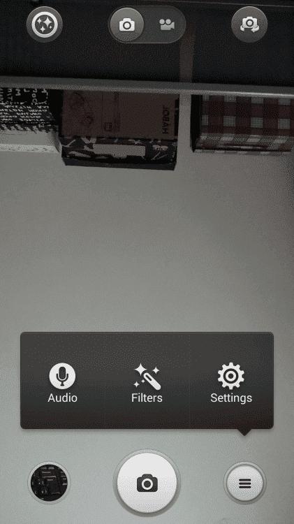 Screenshot_2014-06-24-14-04-19.