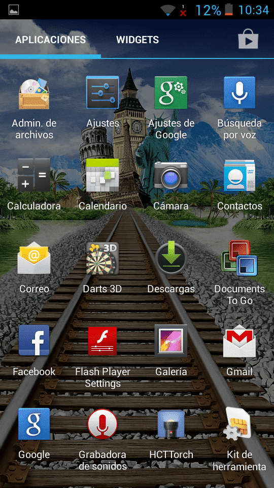 Screenshot_2014-07-05-10-34-47.