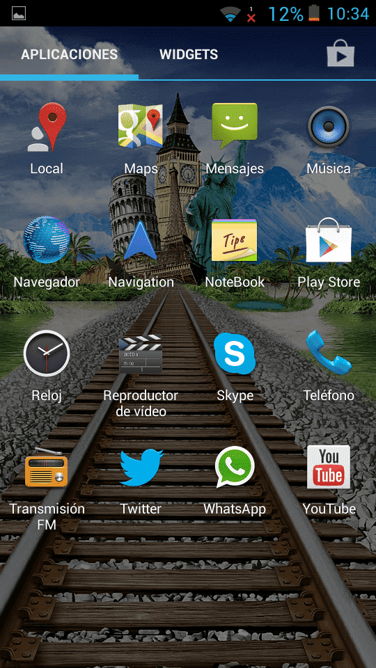 Screenshot_2014-07-05-10-34-54.