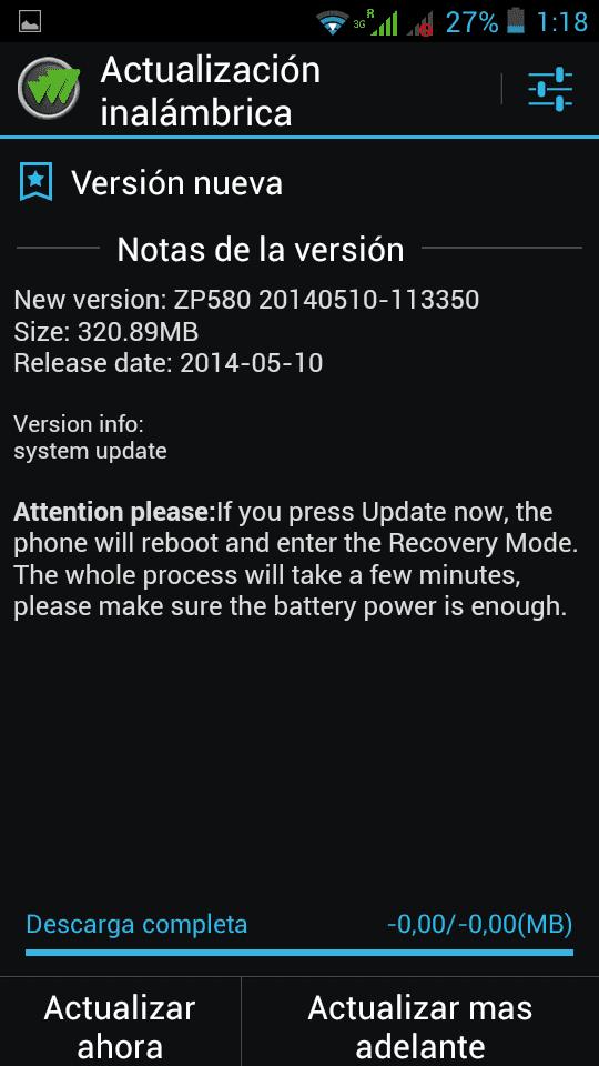 Screenshot_2014-07-06-01-18-22.