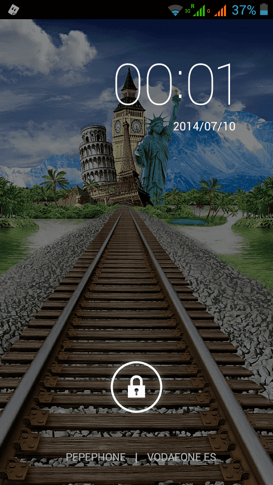 Screenshot_2014-07-10-00-01-15.