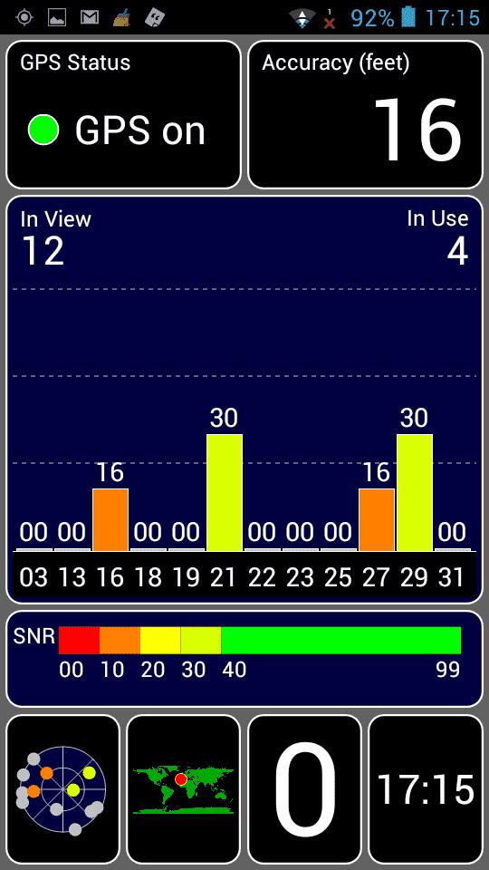 Screenshot_2014-07-11-17-15-51.