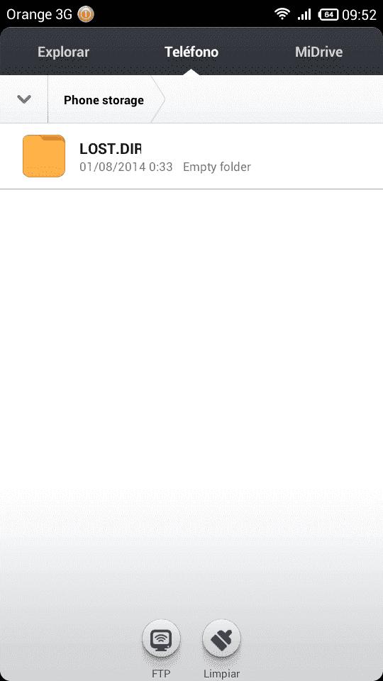 Screenshot_2014-08-02-09-52-57.