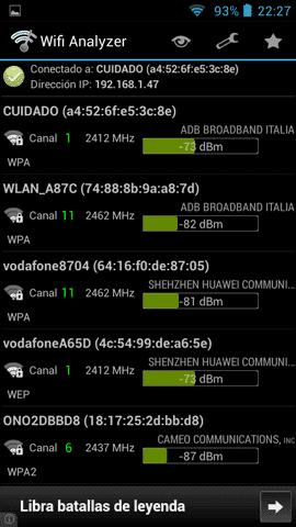 Screenshot_2014-08-12-22-27-13.