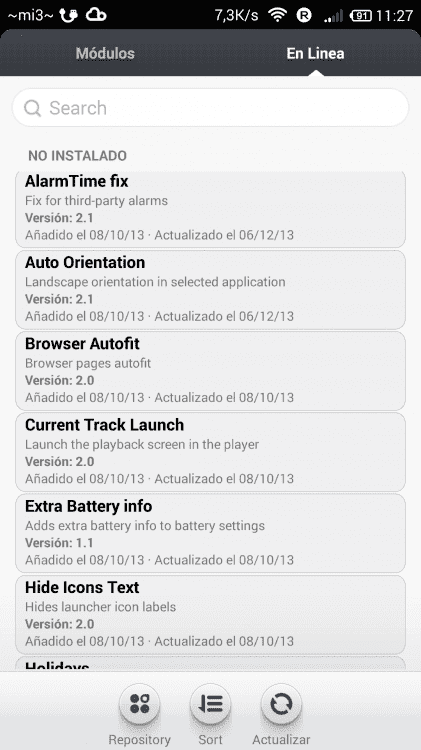 Screenshot_2014-08-14-11-27-09.