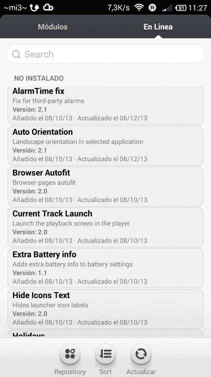 Screenshot_2014-08-14-11-27-09.