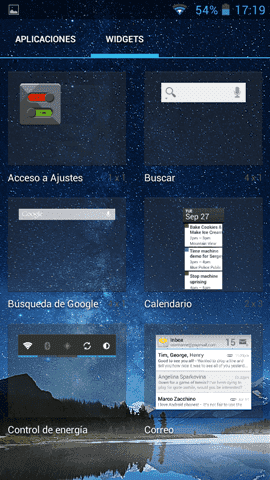 Screenshot_2014-08-14-17-19-10.