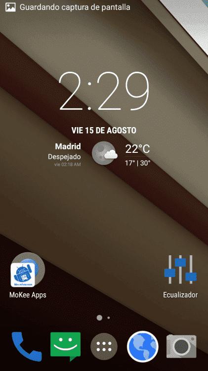 Screenshot_2014-08-15-02-29-57.