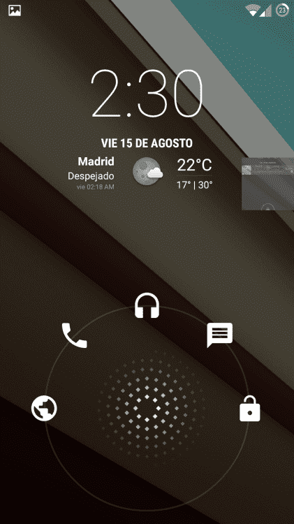 Screenshot_2014-08-15-02-30-33.