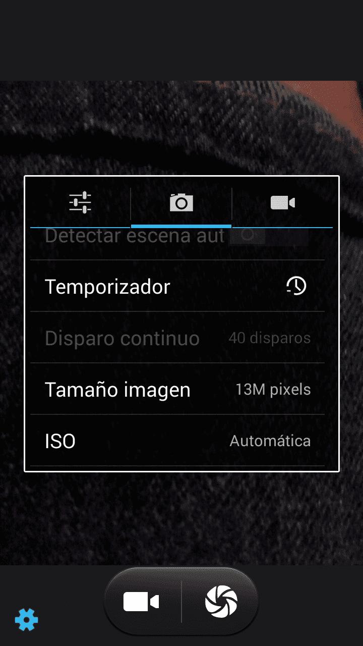Screenshot_2014-08-18-21-01-28.