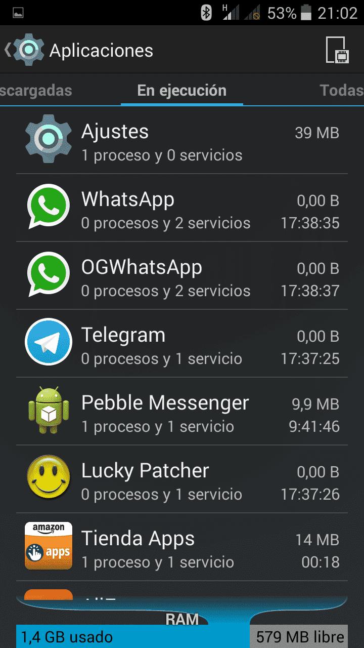 Screenshot_2014-08-18-21-02-08.