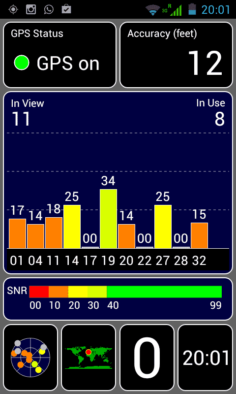 Screenshot_2014-08-19-20-01-23.