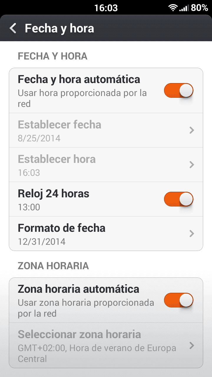 Screenshot_2014-08-25-16-03-31.