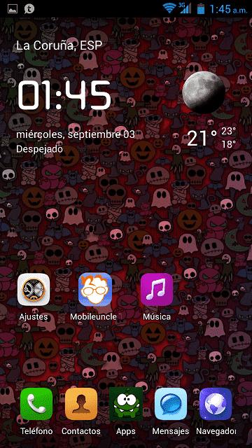 Screenshot_2014-09-03-01-45-22.