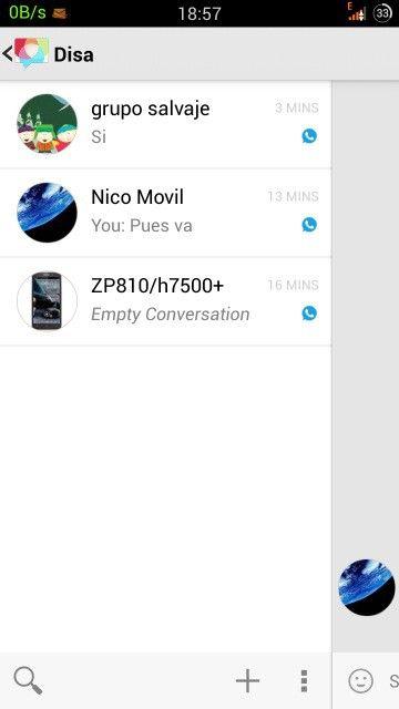 Screenshot_2014-09-04-18-57-11.