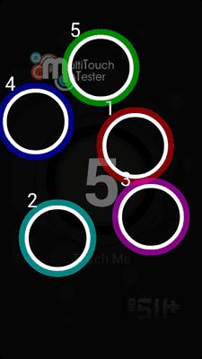 Screenshot_2014-09-08-08-04-57.