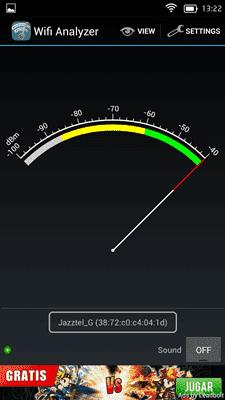 Screenshot_2014-09-12-13-23-00.