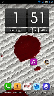 Screenshot_2014-09-14-01-51-37.