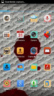 Screenshot_2014-09-14-01-51-41.