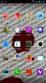Screenshot_2014-09-14-01-51-45.