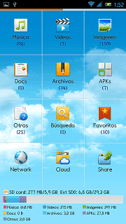 Screenshot_2014-09-14-01-52-10.