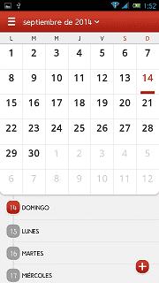 Screenshot_2014-09-14-01-52-19.