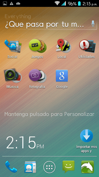 Screenshot_2014-09-24-14-15-59.