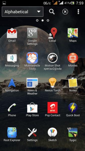 Screenshot_2014-10-01-19-59-32.