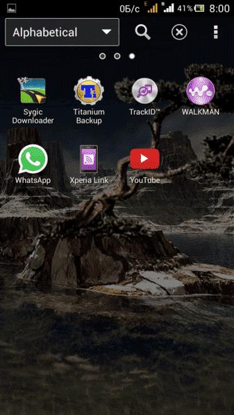 Screenshot_2014-10-01-20-00-30.