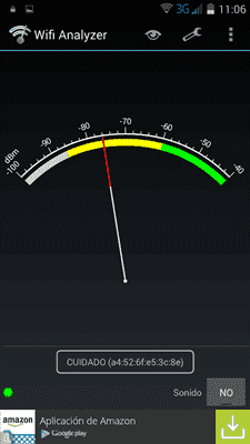 Screenshot_2014-10-06-11-06-13.