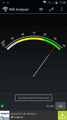 Screenshot_2014-10-06-11-06-31.