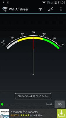 Screenshot_2014-10-06-11-06-44.