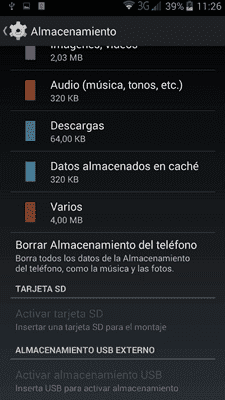 Screenshot_2014-10-06-11-26-06.