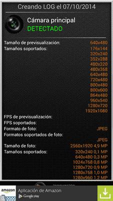 Screenshot_2014-10-07-10-22-46.
