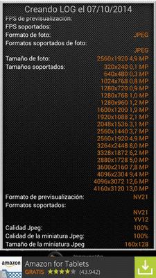 Screenshot_2014-10-07-10-22-57.