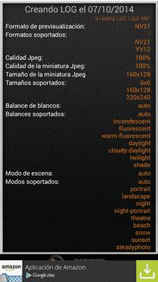 Screenshot_2014-10-07-10-23-05.
