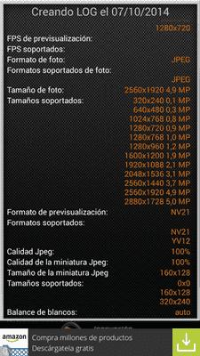 Screenshot_2014-10-07-10-23-40.
