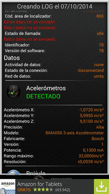 Screenshot_2014-10-07-10-24-45.